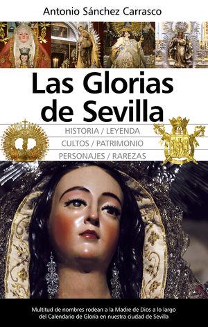 GLORIAS DE SEVILLA