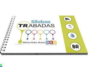 SILABAS TRABADAS BL/BR