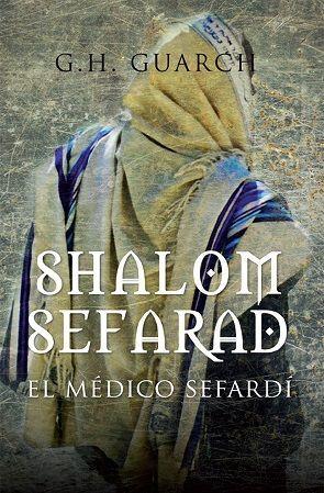 SHALOM SEFARAD  (N.E) (B)