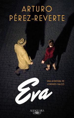 EVA (FALCÓ 2)