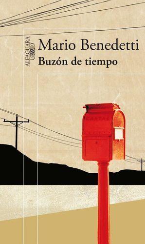 BUZON DE TIEMPO