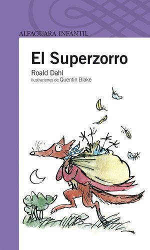 SUPERZORRO,EL PP