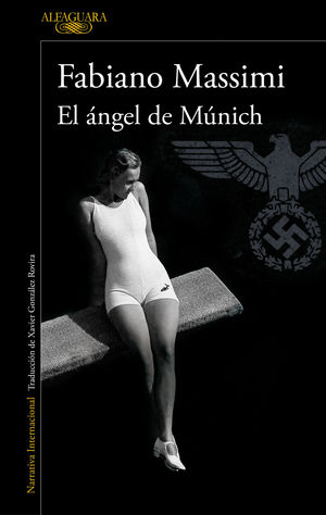 ANGEL DE MUNICH, EL