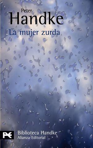 MUJER ZURDA, LA