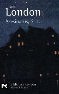 ASESINATOS, S. L.