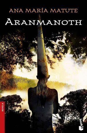 ARANMANOTH (NF)