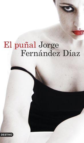 PUÑAL, EL