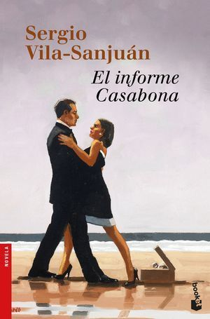 EL INFORME CASABONA