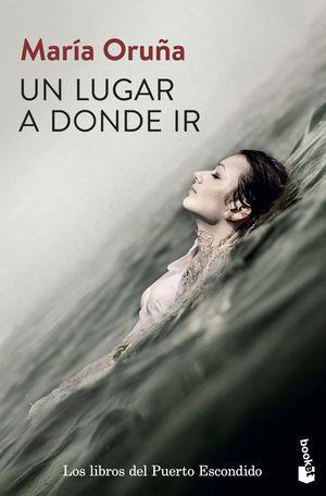 UN LUGAR A DONDE IR