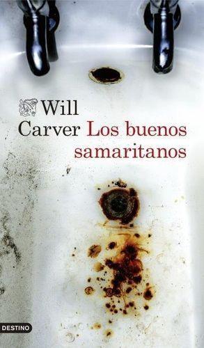 LOS BUENOS SAMARITANOS