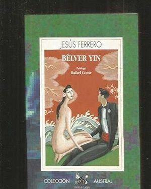 BELVER YIN (303)