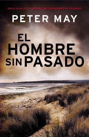 EL HOMBRE SIN PASADO