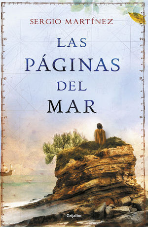 PÁGINAS DEL MAR, LAS