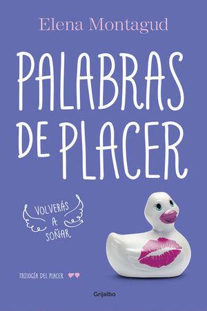 PALABRAS DE PLACER (2)