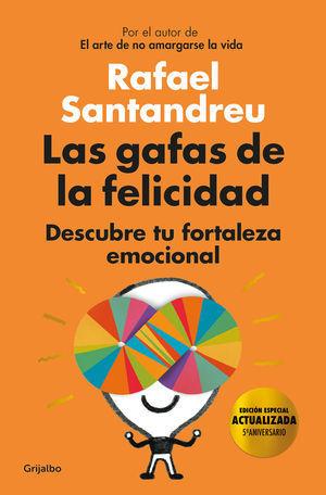 GAFAS DE LA FELICIDAD, LAS (ED. 5 ANIVER