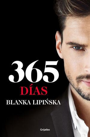 365 DÍAS 1