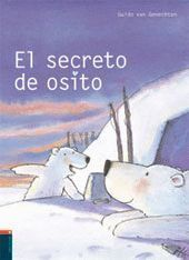 SECRETO DE OSITO, EL