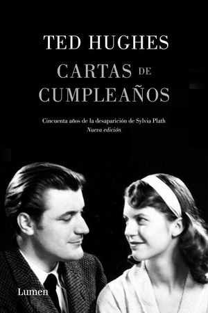 CARTAS DE CUMPLEAÑOS (EDICIÓN 2013)