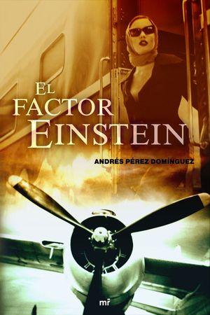 FACTOR EINSTEIN, EL