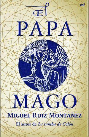 PAPA MAGO, EL