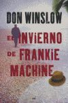 INVIERNO DE FRANKIE MACHINE
