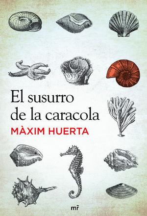 SUSURRO DE LA CARACOLA, EL