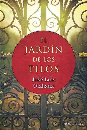 JARDIN DE LOS TILOS, EL