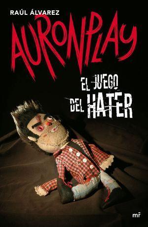 EL JUEGO DEL HATER