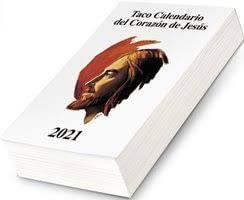 TACO SAGRADO CORAZON -2021
