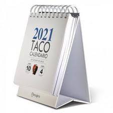 TACO SAGRADO CORAZON -2021 PEANA
