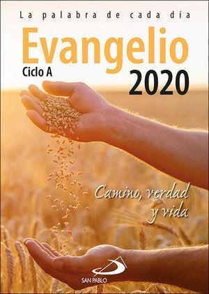 EVANGELIO 2020