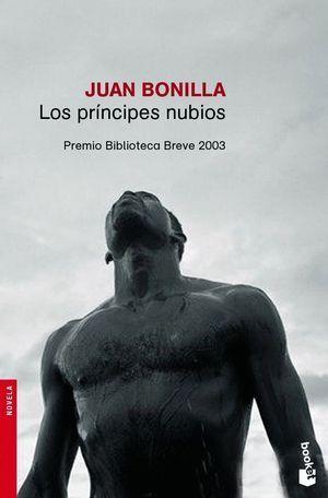 LOS PRINCIPES NUBIOS (NF)