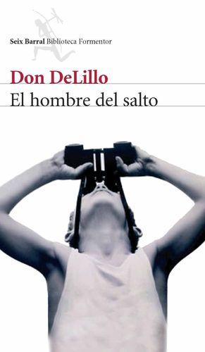 HOMBRE DEL SALTO, EL