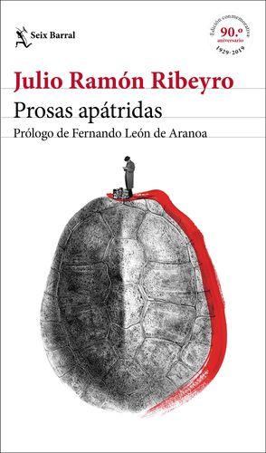 PROSAS APATRIDAS
