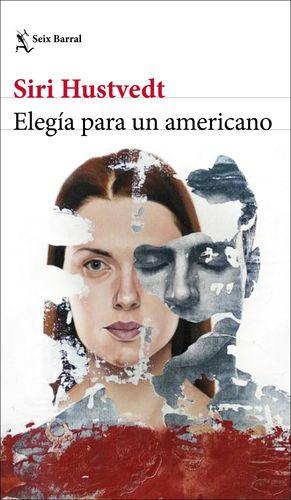 ELEGIA PARA UN AMERICANO
