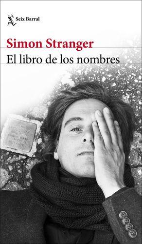 EL LIBRO DE LOS NOMBRES