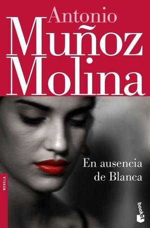 EN AUSENCIA DE BLANCA