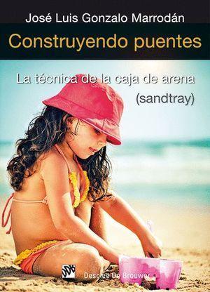 CONSTRUYENDO PUENTES