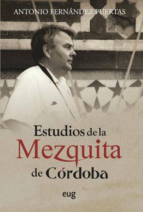 ESTUDIOS DE LA MEZQUITA DE CÓRDOBA
