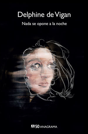 NADA SE OPONE A LA NOCHE - COMPACTOS 50