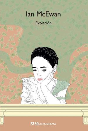EXPIACIÓN - COMPACTOS 50