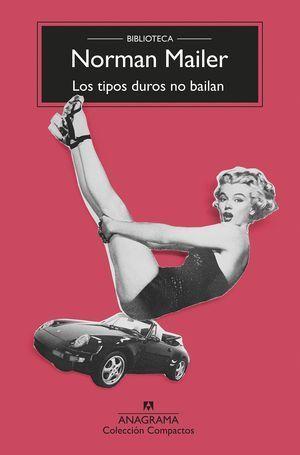 TIPOS DUROS NO BAILAN, LOS