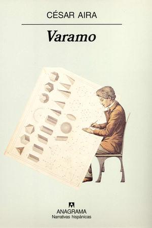 VARAMO