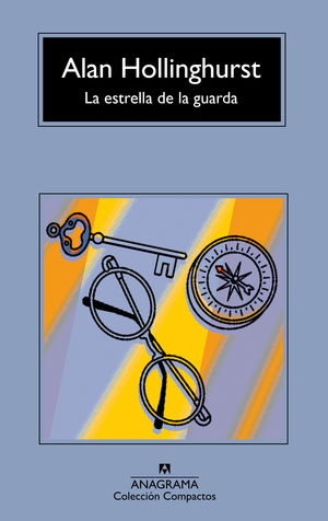 LA ESTRELLA DE LA GUARDA