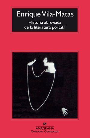 H¦.ABREVIADA DE LITERATURA POR