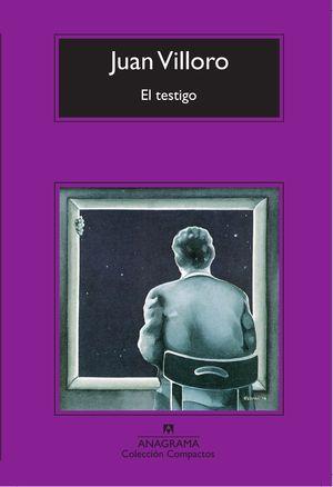 TESTIGO, EL