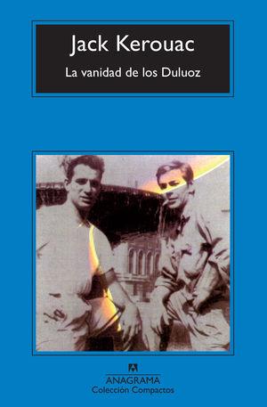 VANIDAD DE LOS DULUOZ