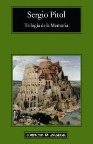 TRILOGIA DE LA MEMORIA (CM)