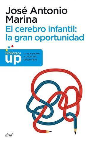 CEREBRO INFANTIL, EL