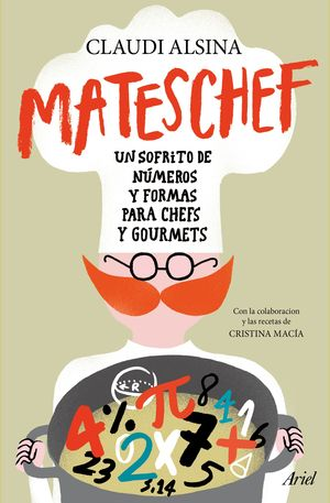 MATESCHEF